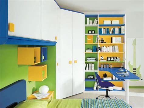 libreria romanina arredal casa arredalcasa mobili e arredamento di qualit a