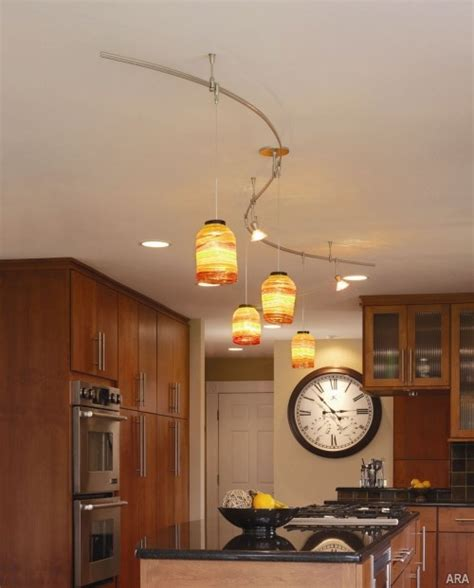 kitchen track lighting memes 17 best images about lighting on pinterest track
