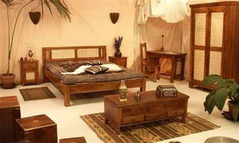 indisches schlafzimmer interessieren sie sich f 252 r indische m 246 bel archzine net