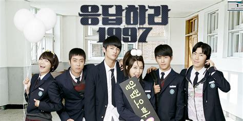 dramas best best korean dramas of all time style arena