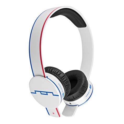 Headphone M Tech Mt 01 With Mic sol republic tracks hd 1241 v10 on ear headphones with 3