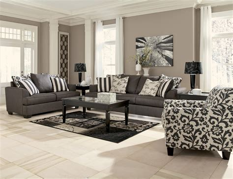 signature home decor signature design by ashley furniture collection