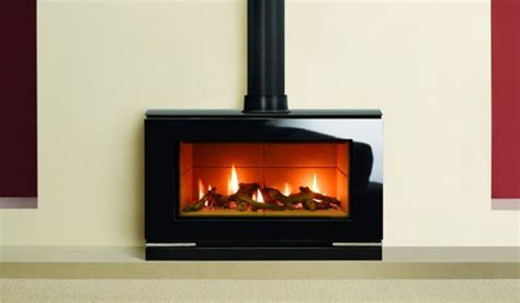 Fireplaces Plymouth by Firetec Plymouth Modern Fireplaces