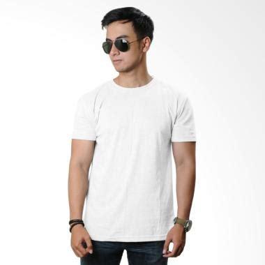 480 Kaos Premium Pria Grey Plain With Black Neck 3idshirts jual kaos polos slim fit terbaru harga murah blibli