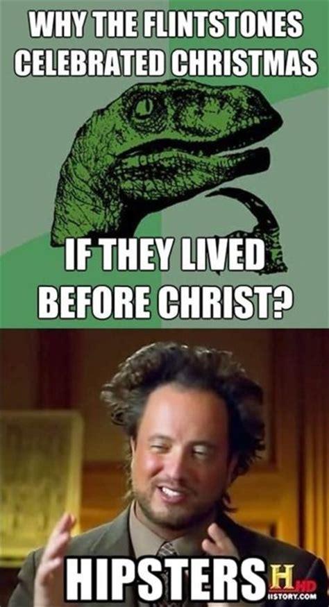 Funny Aliens Meme - 25 best ideas about aliens meme on pinterest aliens guy