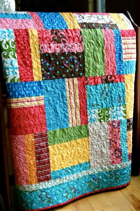 Easy Quilting by Easy Quilt Patterns Search Engine At Search