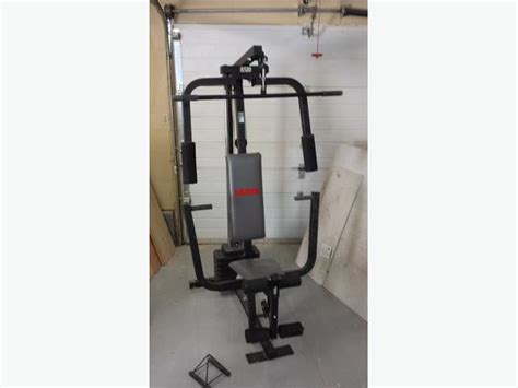 weider home weider pro 4300 home beautiful