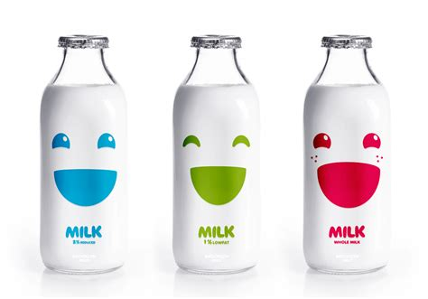 milk it does a get well stay well at home