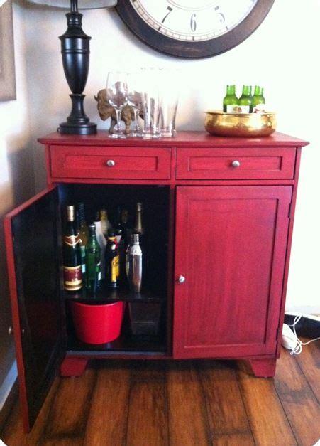 pottery barn liquor cabinet 232 best ur dressers buffets images on pinterest