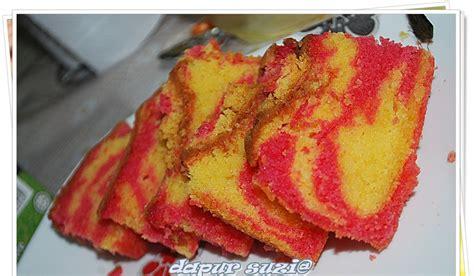 Pewarna 10 Gram food for kek marble warna warni badam nostalgia