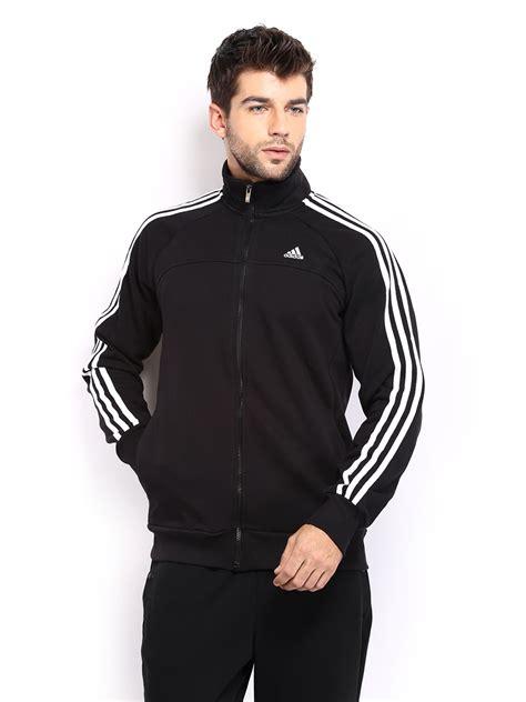 Jaket Adidad 03 Black jacket for adidas black jackets in my home