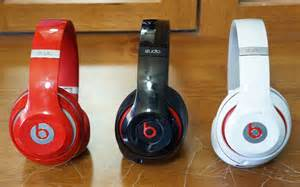 colorful beats new 2013 beats studios which color to buy hd