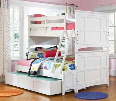 teenage girl bunk beds bunk beds for teens bunk beds for teens in your family