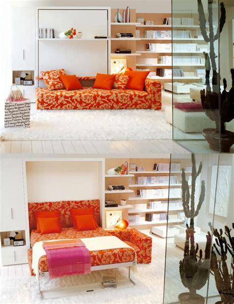 multi purpose couch multi purpose furniture