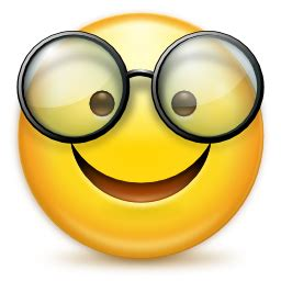 happy comic face png #33081 free icons and png backgrounds