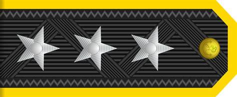 us navy admiral rank insignia file admiral rank insignia north korea svg wikimedia