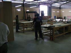 layout produksi furniture interior desain furniture untuk kitchen set kamar