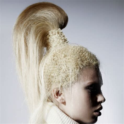 Hair Took Sato 17 best images about hair on updo hairstyles and hairdresser