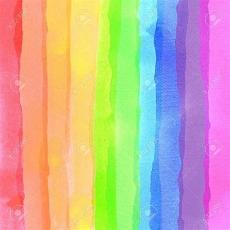 tutorial watercolor background abstract watercolour tutorial google search
