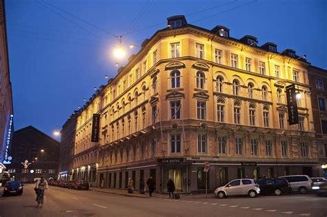 Copenhagen Hotel In Copenhagen Hotel Rates