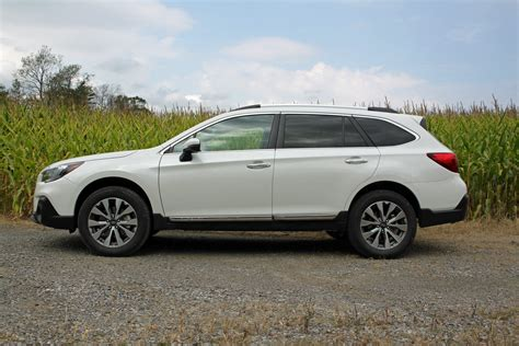 new subaru 2018 outback 2018 outback touring best new cars for 2018