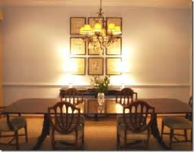 Wall Decor For Dining Room by Dining Room Wall Decor Part Iii Architecture