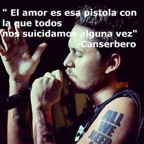 imagenes con frases malas frases canserbero frasescanserbe1 twitter