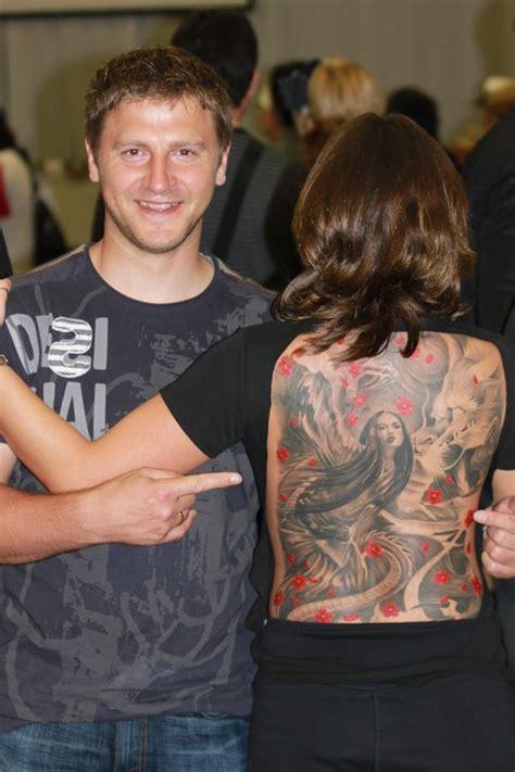 remis tattoo instagram remis tattoo tattoonow