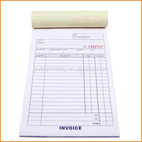 amazon com rediform money receipt books black print carbonless