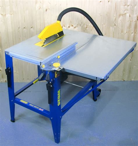contractor table saw w625 12 contractors table saw