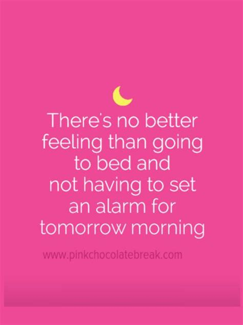 how to be better in bed for your man 25 best no sleep quotes on pinterest no sleep quotes