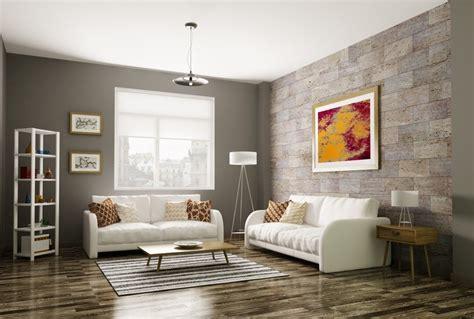 revestimientos de paredes interiores 20 ideas de revestimiento paredes interiores