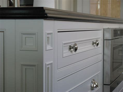 Inset Door Kitchen Cabinets Simply Beautiful Kitchens The Beaded Inset Cabinets Part Two