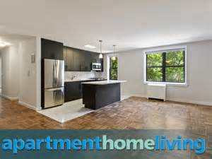harbor house apartments new rochelle apartments for rent