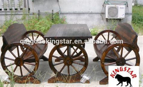 metal wagon wheel bench wagon wheel benches buy wagon wheel benches product on