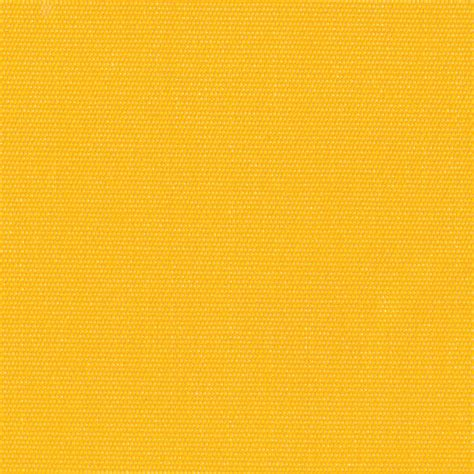 yellow upholstery fabric sunbrella 5457 0000 canvas sunflower yellow upholstery