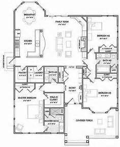 one story house plans with large kitchens high school woodshop floor plan woodshop floor plans must see asla valine