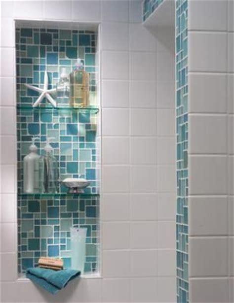 Badezimmer Einbauregal by 76 Besten F 252 R Seefahrer Bilder Auf Badezimmer