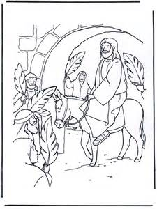 coloring pages jesus enters jerusalem free coloring pages of temple of jerusalem