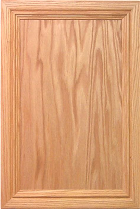 kitchen cabinet doors only sale kitchen cabinet doors only sale kitchen cabinet doors