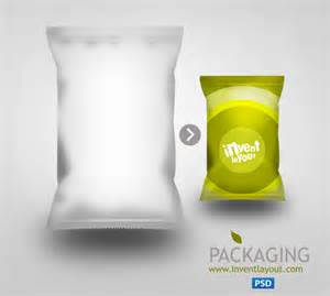 free product mockup templates 35 free psd product packaging mockups
