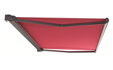 markise arabella dachfenster markisen schwing fachgro 223 handel gmbh r 246 llbach