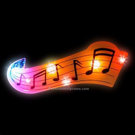 music note light up shoes led light up magnet music note china wholesale fgl126230