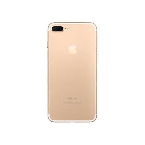 iphone 7 plus pre owned refurbished ios apple