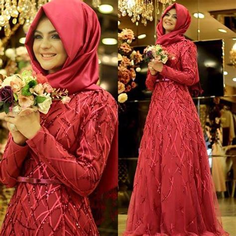 modern  beautiful hijab styles   hijabiworld
