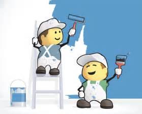 paint the house house jm painting services