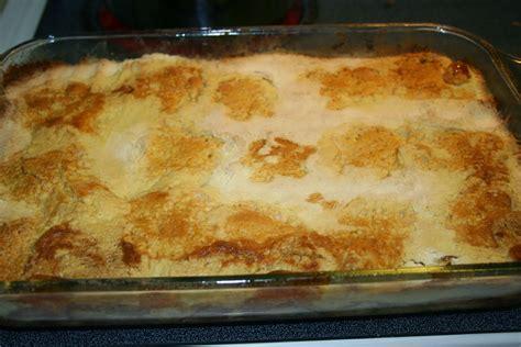 dump cake recipe dishmaps
