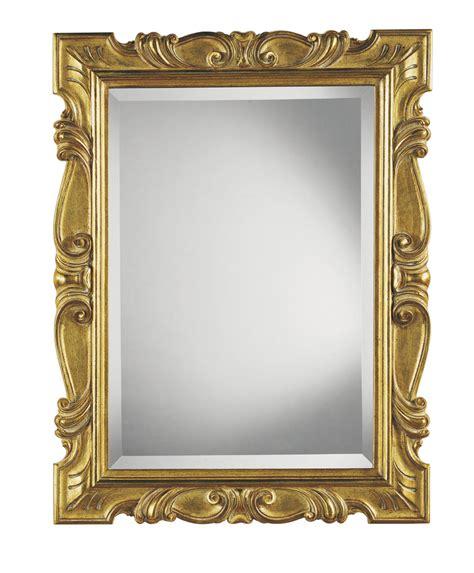 cornici d prodotti specchiere e consolle ballabio italia s a s