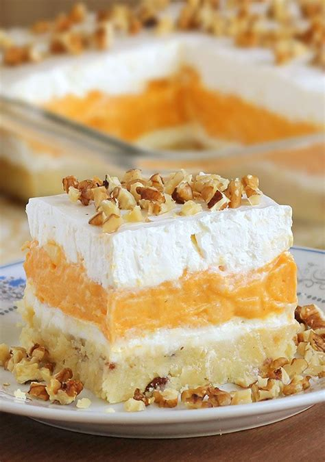 You Wont Stay Single For With This Recipe by Best 20 Pumpkin Delight Ideas On Easy Fall
