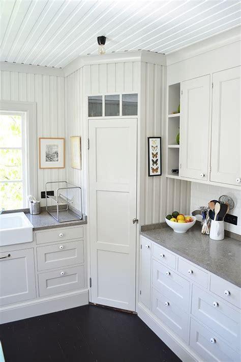 diy home projects kitchen design modern farmhouse